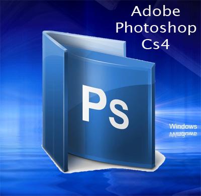 download учебник photoshop cs2: