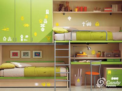 Дизайн интерьера кухня в стиле кантри