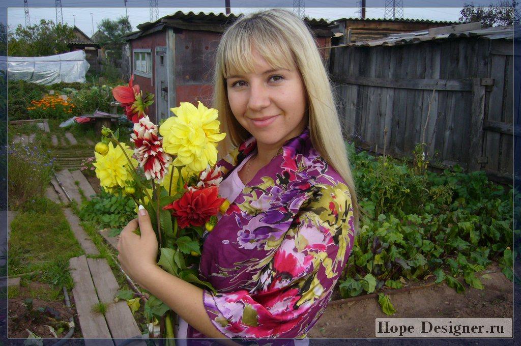 lyubveobilnaya-sosedka