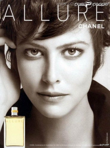 Французская современная живопись красота женщины