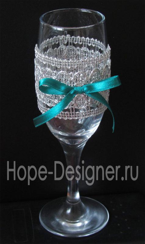 """,""hope-designer.ru"