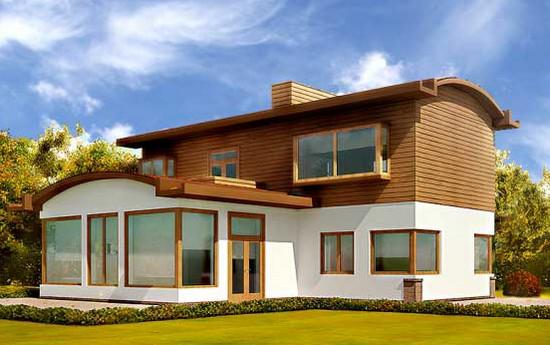 Строим умный дом